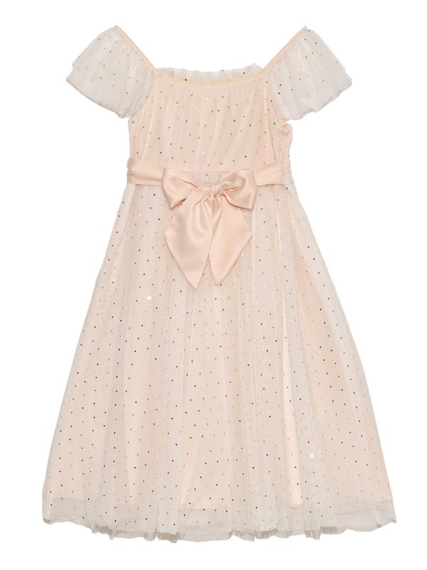 ドレスバックスタイル。こちらのドレスは、インポートで上品さもありおしゃれさんにおすすめの商品です。