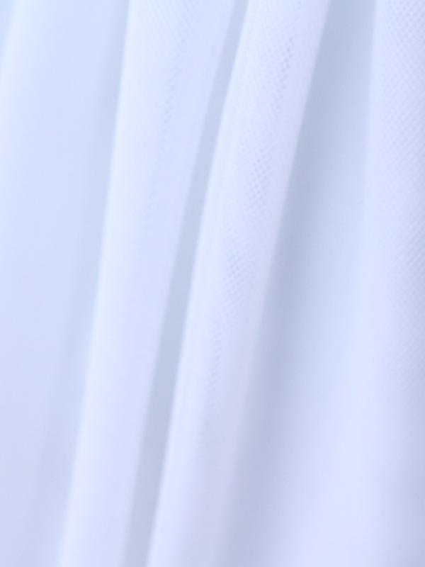 ドレススカートアップ写真