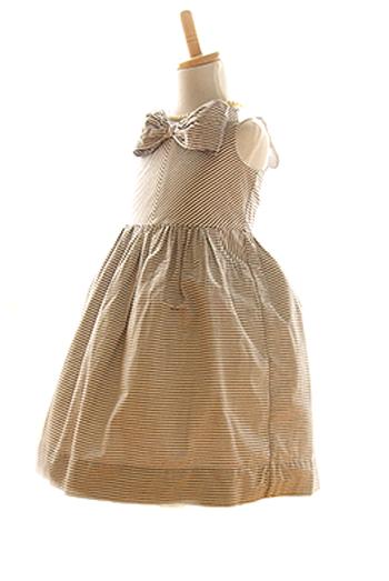 シンプルなデザインですがワンポイントのリボンがとても可愛いワンピースです。お食事会やお誕生日会、お呼ばれにどうぞ。         大人っぽくシンプルなデザインが上品なドレスです。パニエを入れて撮影しております。