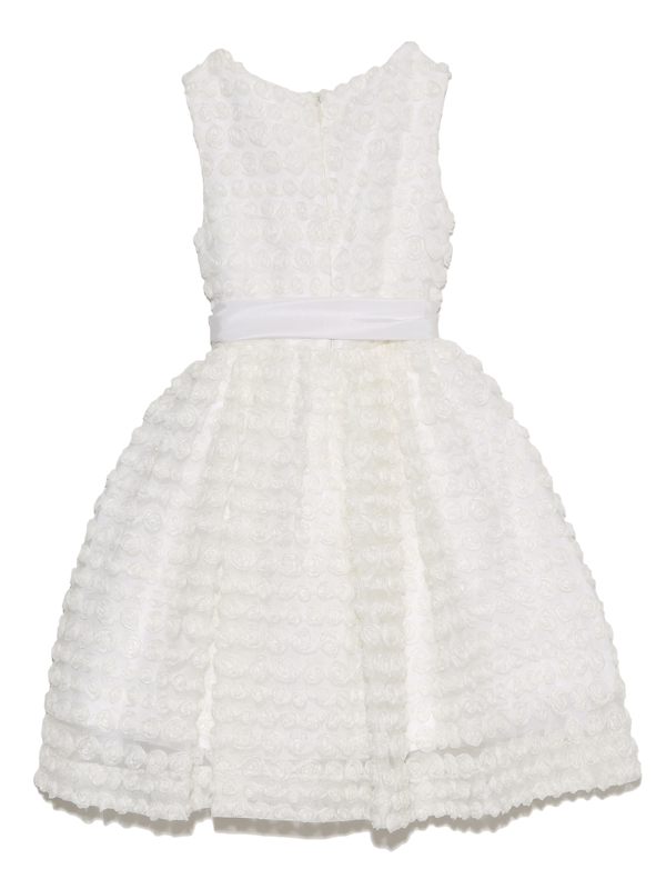 ドレスバックスタイル。こちらのドレスは、インポートでおしゃれさんにおすすめの商品です。