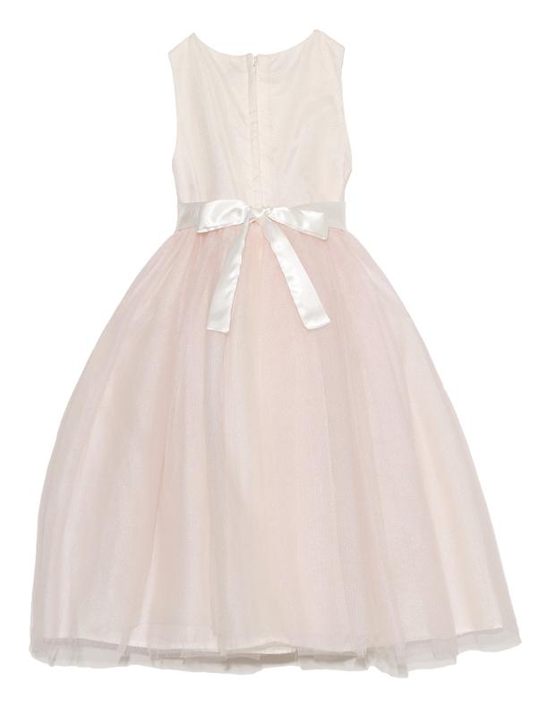 ドレスバックスタイル。こちらのドレスは、インポートで縫製もよくおしゃれさんにおすすめの商品です。