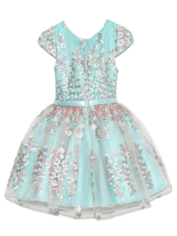 ドレスバックスタイル。こちらのドレスは、インポートで縫製もよくおしゃれさんにおすすめの商品です。ハワイ・ニーマンマーカス取り扱いブランド子供ドレスです。