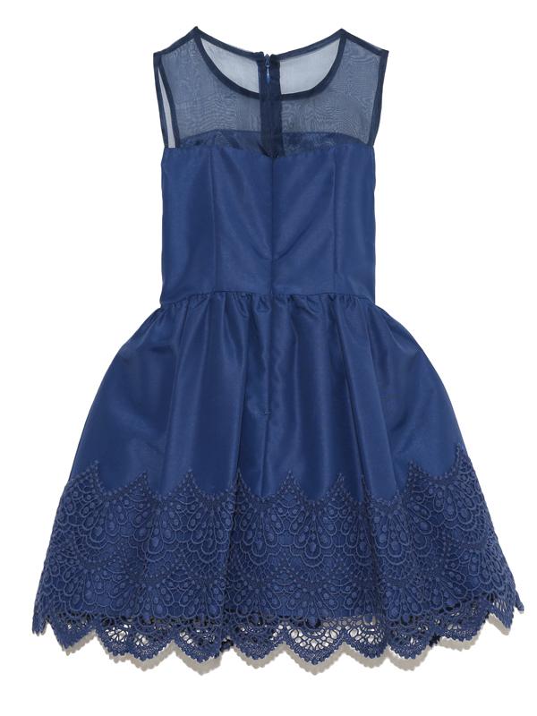 ドレスバックスタイル。日本製で縫製もよくおしゃれさんにおすすめの商品です。
