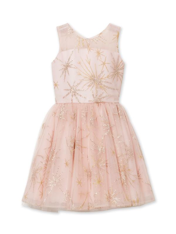 上質な生地・縫製もよいハイブランドインポート商品です。ハワイ・ニーマンマーカス取り扱いブランド子供ドレスです。