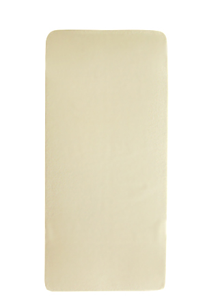 POMPKINS プレーンタイツオフホワイト(販売商品)