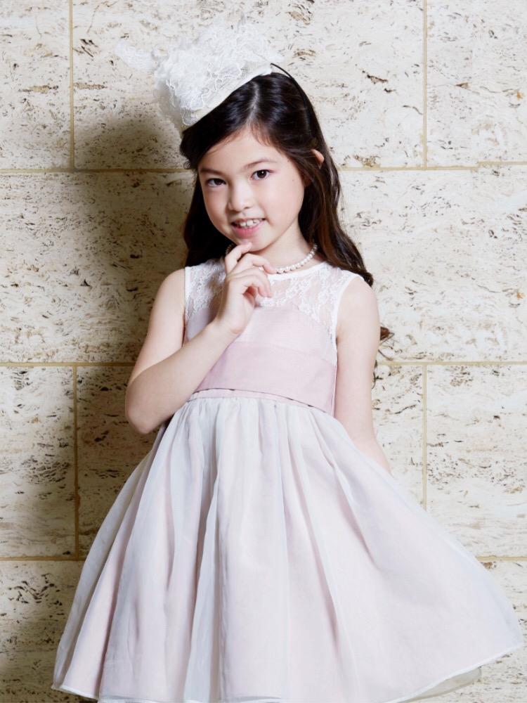 misa harada  ビッグリボン ヘッドドレス H-148